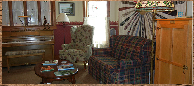 The Feathered Star Bed Amp Breakfast Your Vacation Getaway
